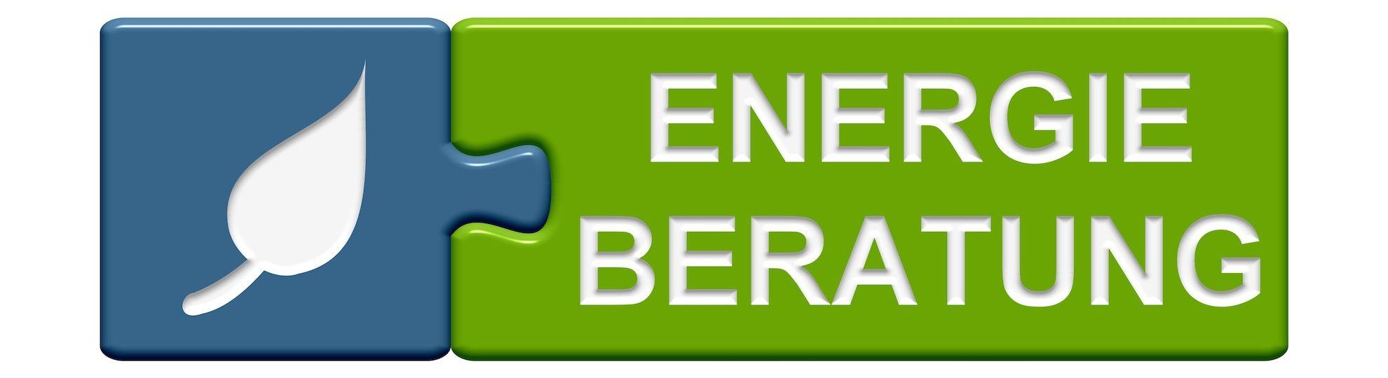 Energieberater & Gebäudeenergieberater